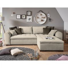 Canapé Friheten Avis Frais Collection Les 11 Meilleures Images Du Tableau sofas Sur Pinterest