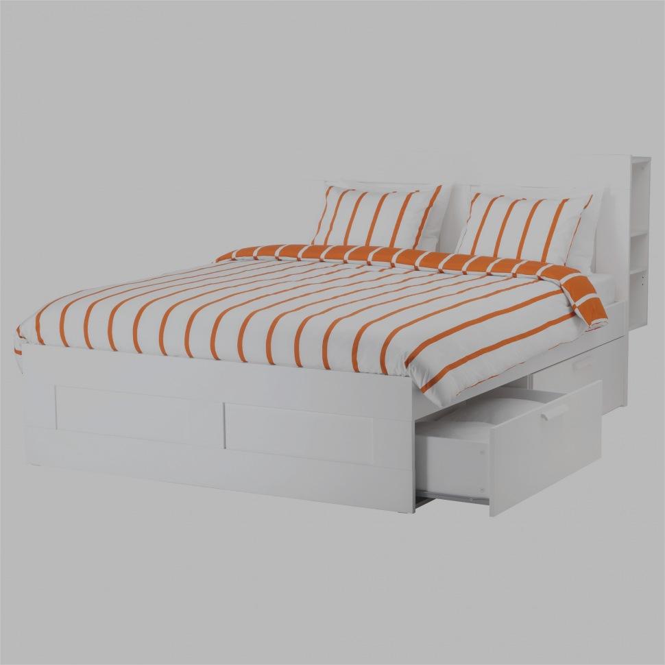 Canapé Friheten Ikea Beau Photos Ikea Lit Une Place 32 Frais Lits 2 Places