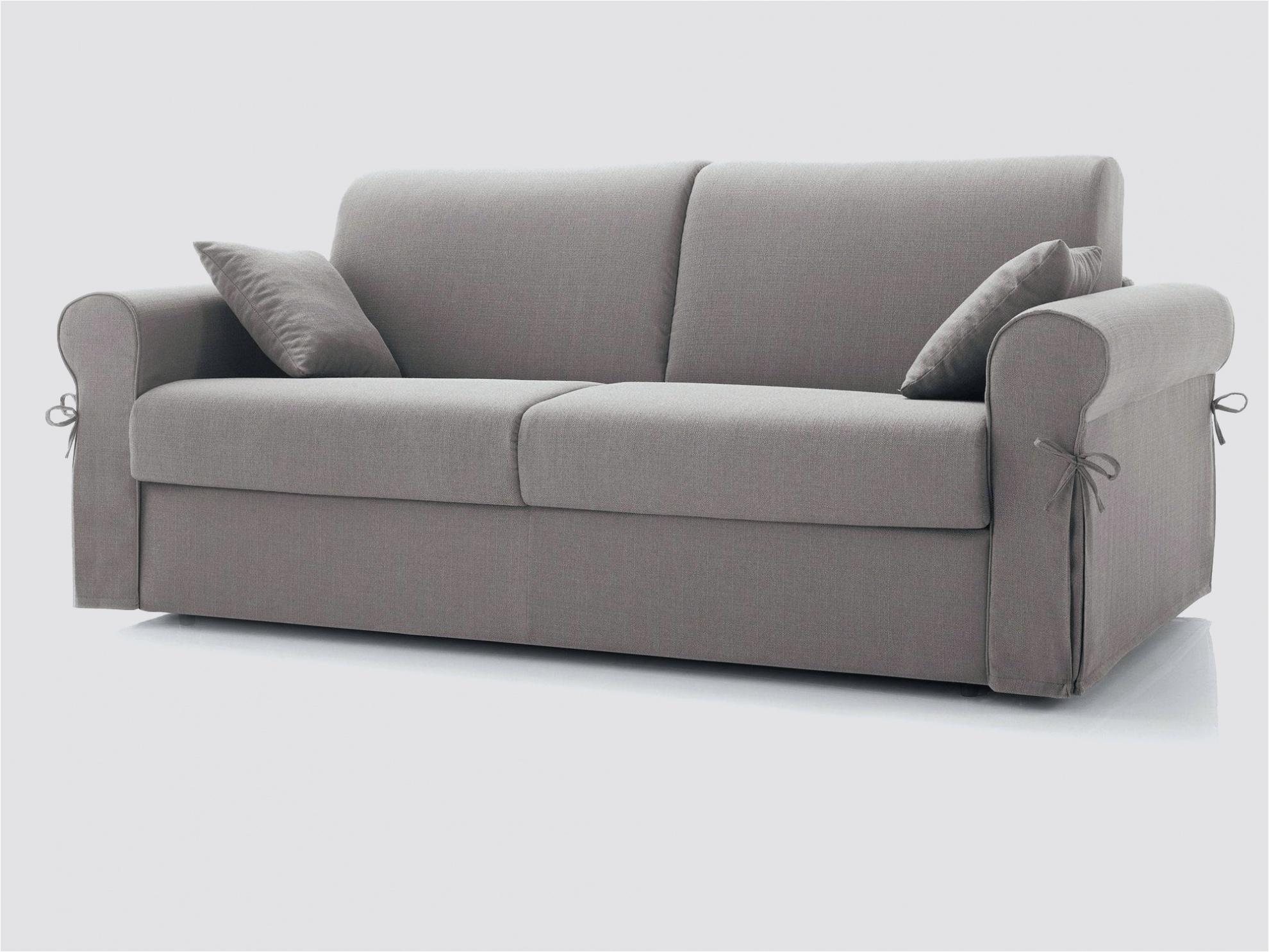 Canapé Friheten Ikea Beau Stock Maha S Canapé Fer forgé Thuis Mahagranda