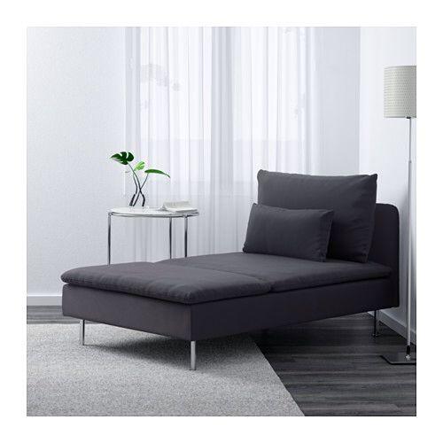 Canapé Friheten Ikea Élégant Photos Les 18 Meilleures Images Du Tableau S–derhamn Sur Pinterest