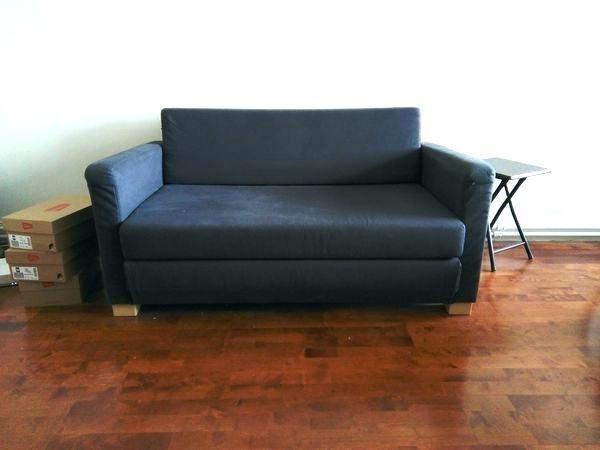 Canapé Friheten Ikea Frais Stock 79 New Canape Ikea Angle