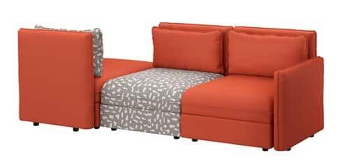 Canapé Friheten Ikea Impressionnant Photographie 22 Inspirant Canapé Friheten