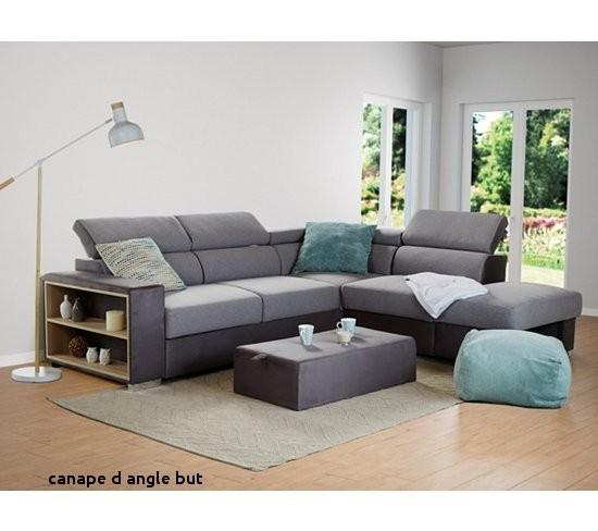 Canapé Friheten Ikea Inspirant Photos 79 New Canape Ikea Angle