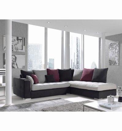 Canapé Friheten Ikea Luxe Image Les Idées De Ma Maison