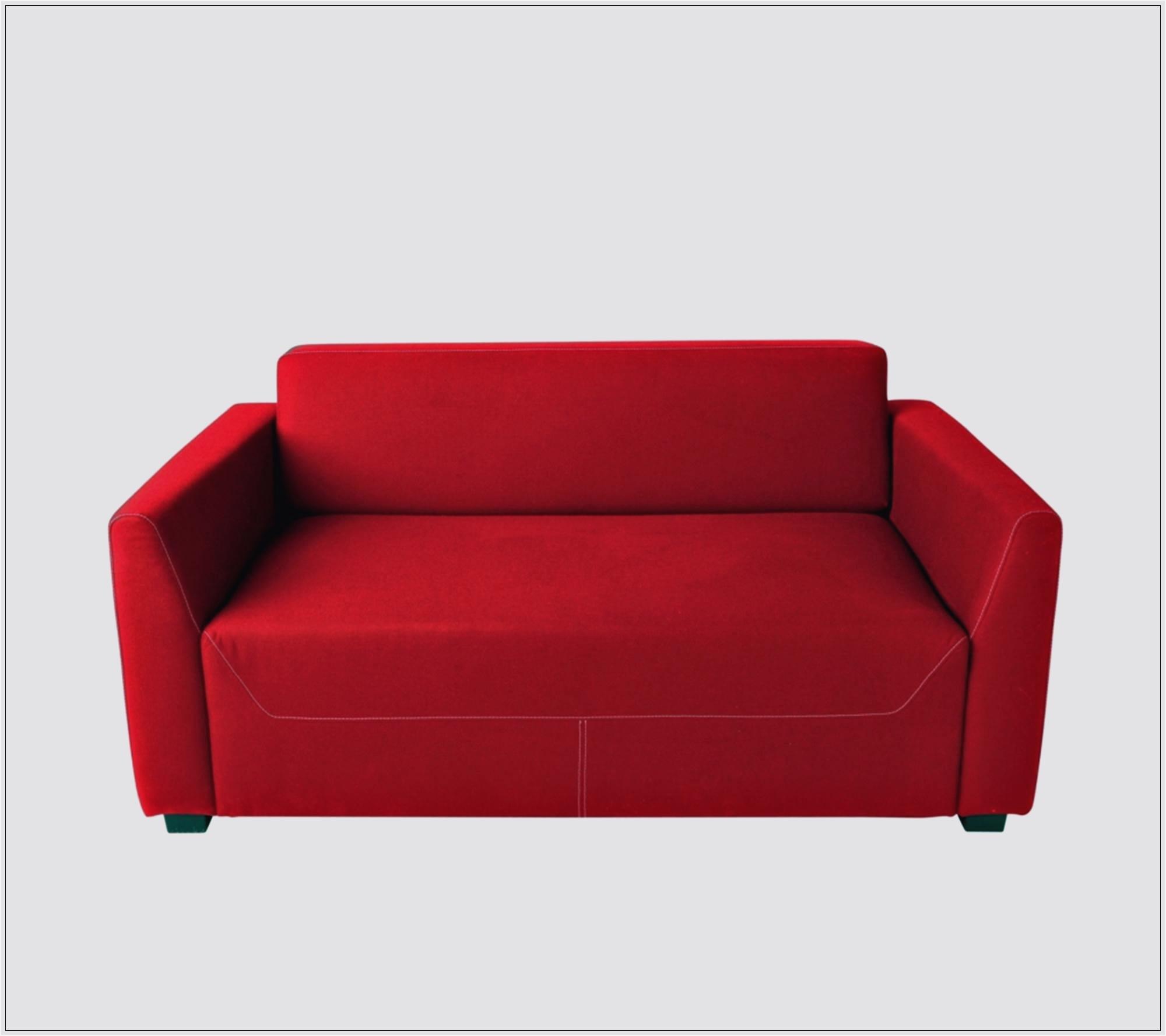Canapé Friheten Ikea Meilleur De Collection Les Idées De Ma Maison