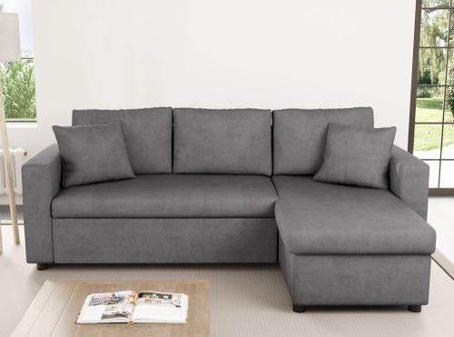 Canapé Friheten Ikea Nouveau Photos Les Idées De Ma Maison