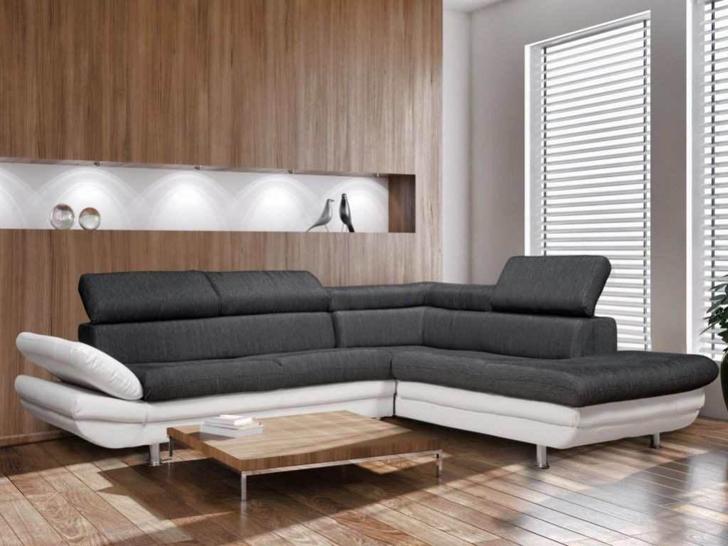 Canapé Futon Fly Impressionnant Collection Canape D Angle Convertible Fly