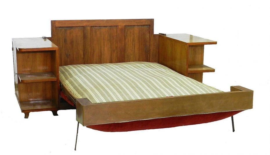Canapé Futon Fly Meilleur De Stock Doux Cachos Kit Places Salon Jaune Canape sos Deco Maison Gris Oil