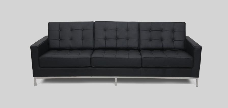 Canapé Gris Anthracite Deco Nouveau Collection Grand 42 S Canapé Style Scandinave Réussite – Terrytrippler