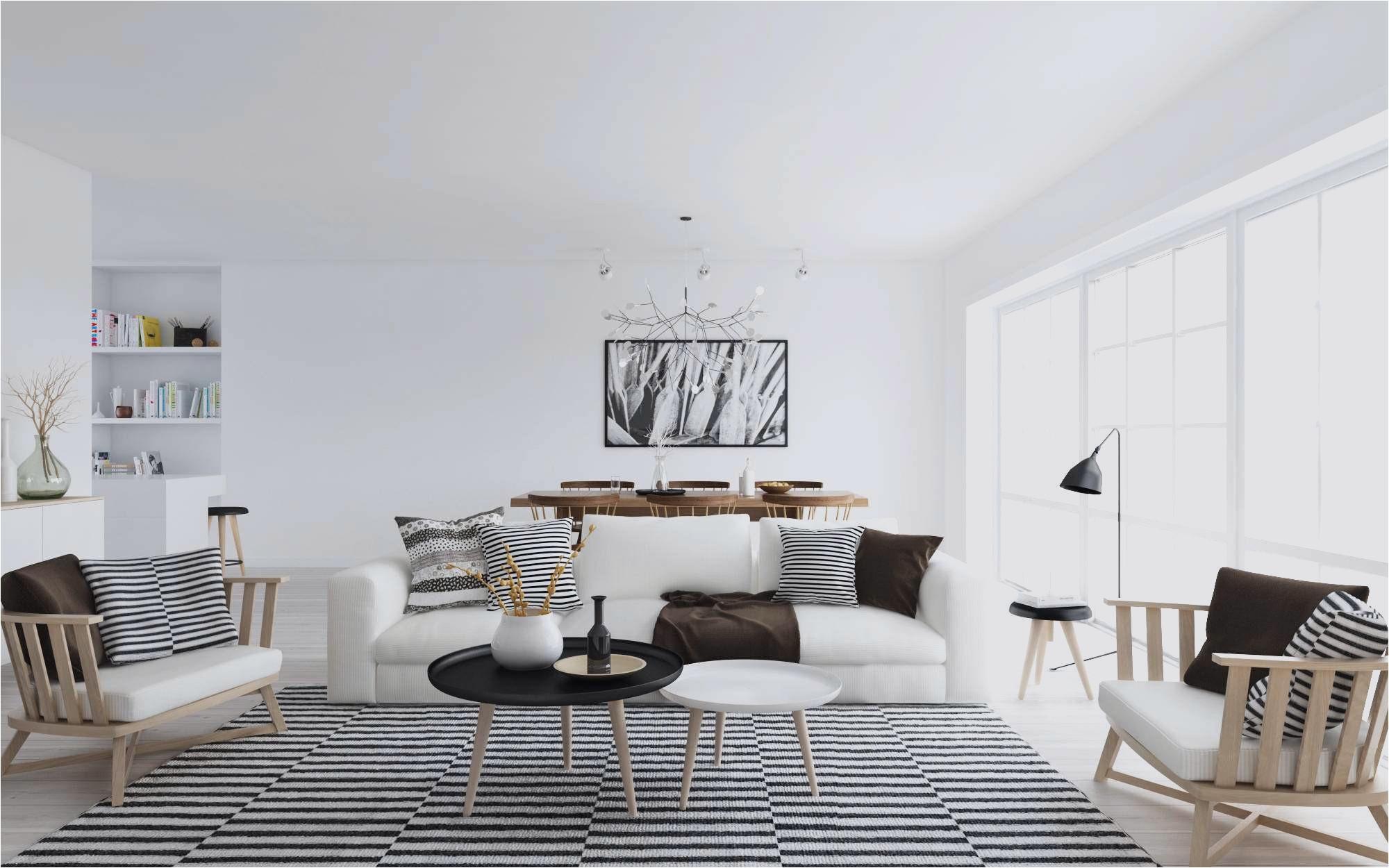 Canapé Gris Et Blanc but Unique Photos Meilleur De 40 De Meuble Tv Laqué Concept
