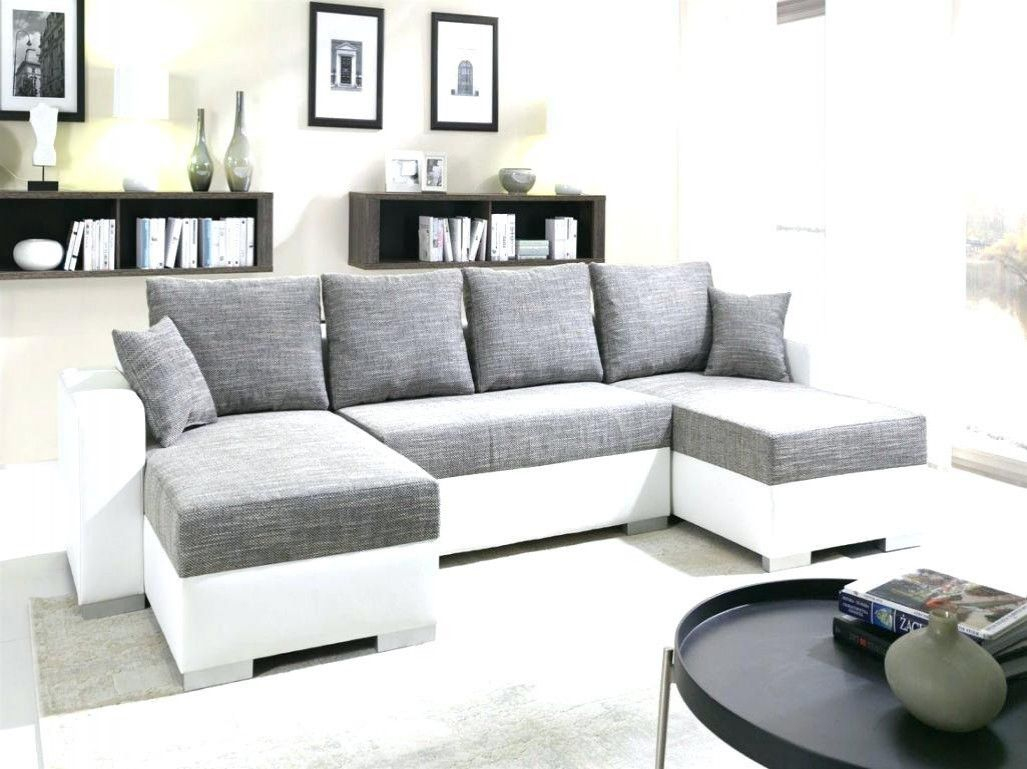 Canapé H Et H Meilleur De Image 44 Frais Canapé En Cuir Design Italien