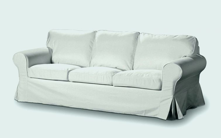 Canapé Habitat Convertible Unique Collection Worldtoday – Page 2 – D Idées De Canape sofa