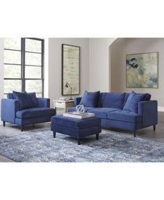 Canapé Helly Bobochic Beau Collection Coaster Furniture Dilleston 3 Piece Futon Style Living Room Set