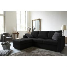 Canapé Helly Bobochic Frais Image Coaster Furniture Dilleston 3 Piece Futon Style Living Room Set