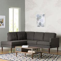 Canapé Helly Bobochic Meilleur De Galerie Divano Roma Furniture Mid Century Modern Linen Fabric Small Space