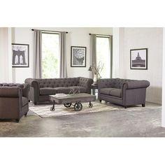 Canapé Helly Bobochic Meilleur De Photographie Coaster Furniture Dilleston 3 Piece Futon Style Living Room Set