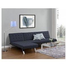 Canapé Helly Bobochic Nouveau Photographie Coaster Furniture Dilleston 3 Piece Futon Style Living Room Set