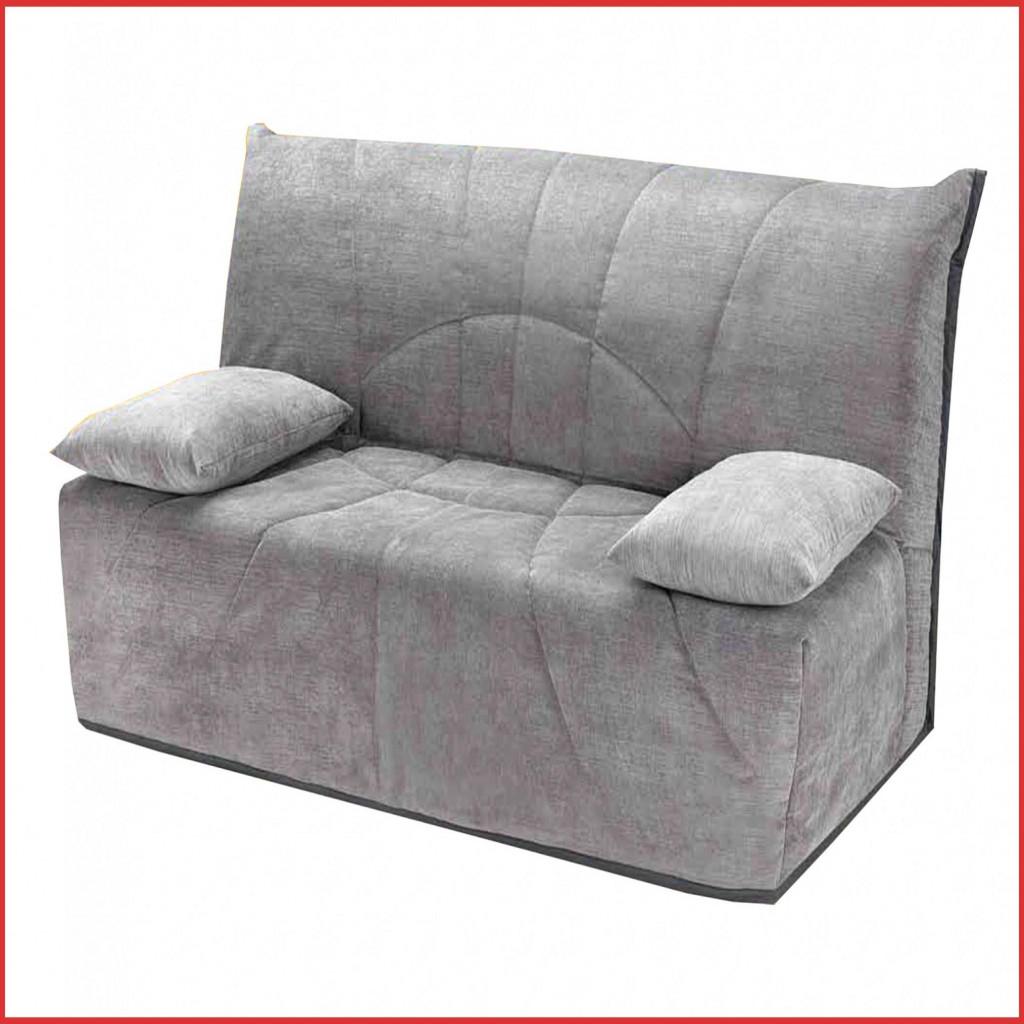 Canapé Ikea 3 Places Élégant Image La Meilleur De Petit Canapé Cuir – Tvotvp