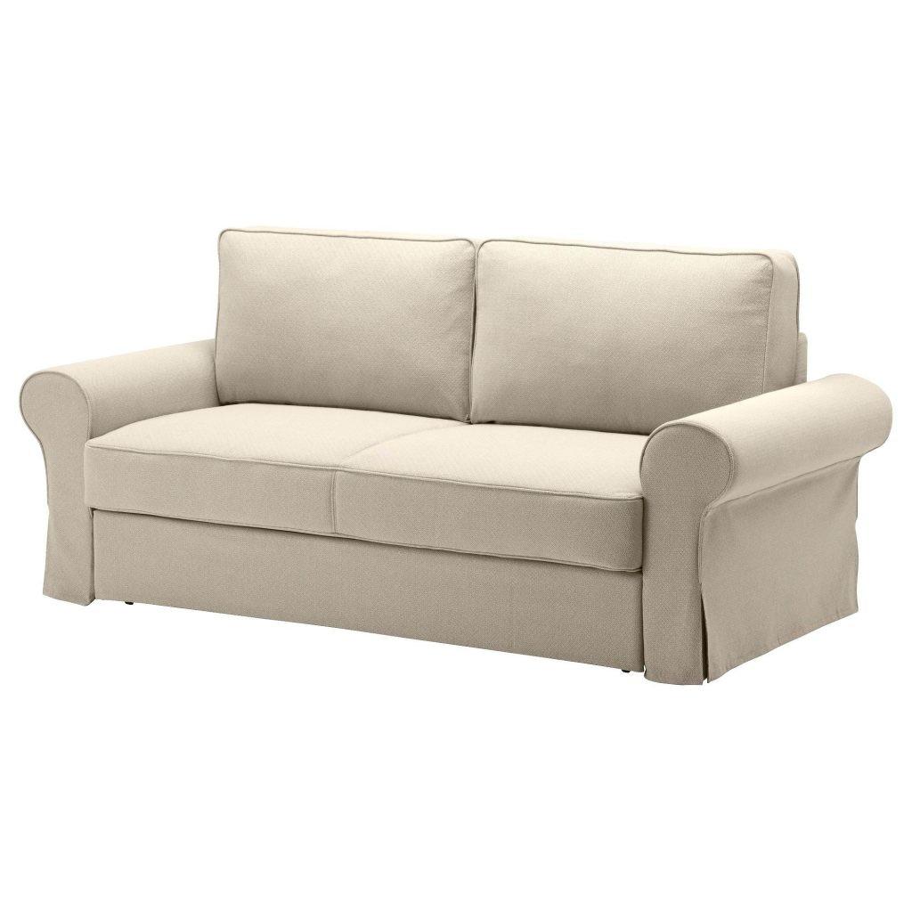Canapé Ikea 3 Places Inspirant Photographie Canap Convertible 3 Places Conforama 6 Cuir 1 Avec S Et Full