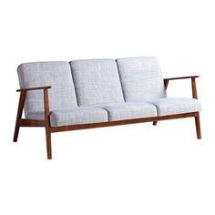 67 Impressionnant Image De Canapé Ikea 3 Places