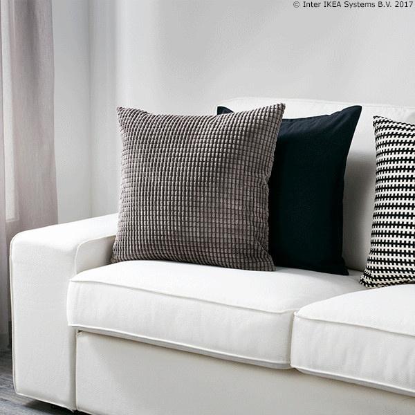 Canape Ikea Angle Convertible Beau Images Matelas Pour Convertible élégant Matelas Pour Canape Convertible