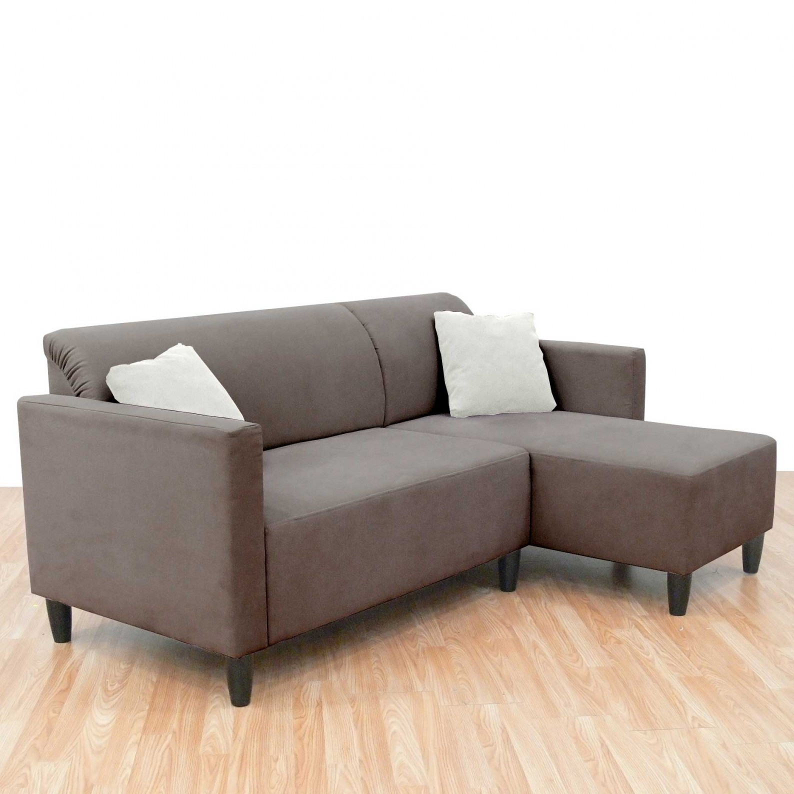 Canapé Ikea Convertible Angle Beau Collection Canap Petit Angle Teinture Pour Canap En Cuir Lovely Waitro Page