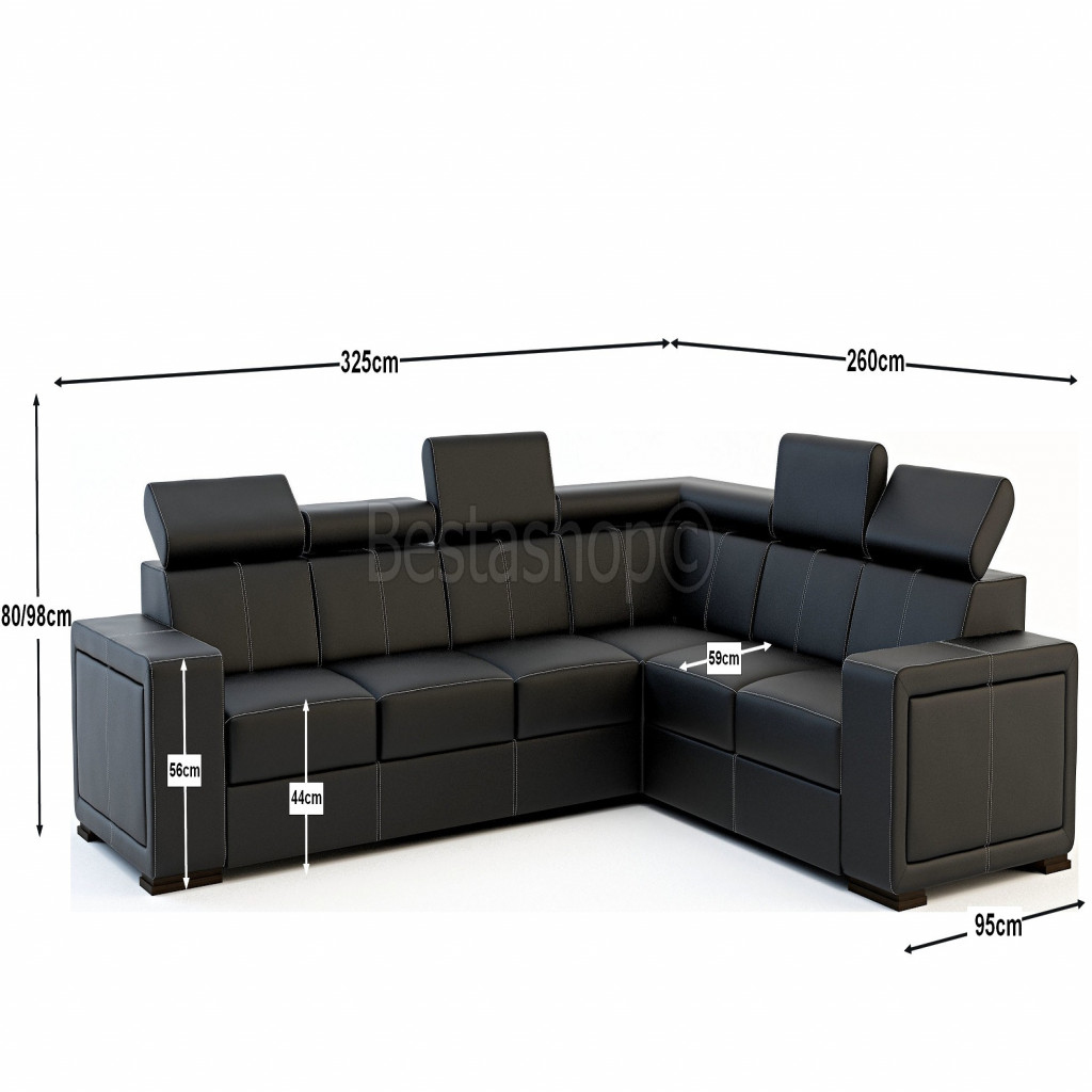 Canapé Ikea Convertible Angle Élégant Galerie La Meilleur De Petit Canapé Cuir – Tvotvp