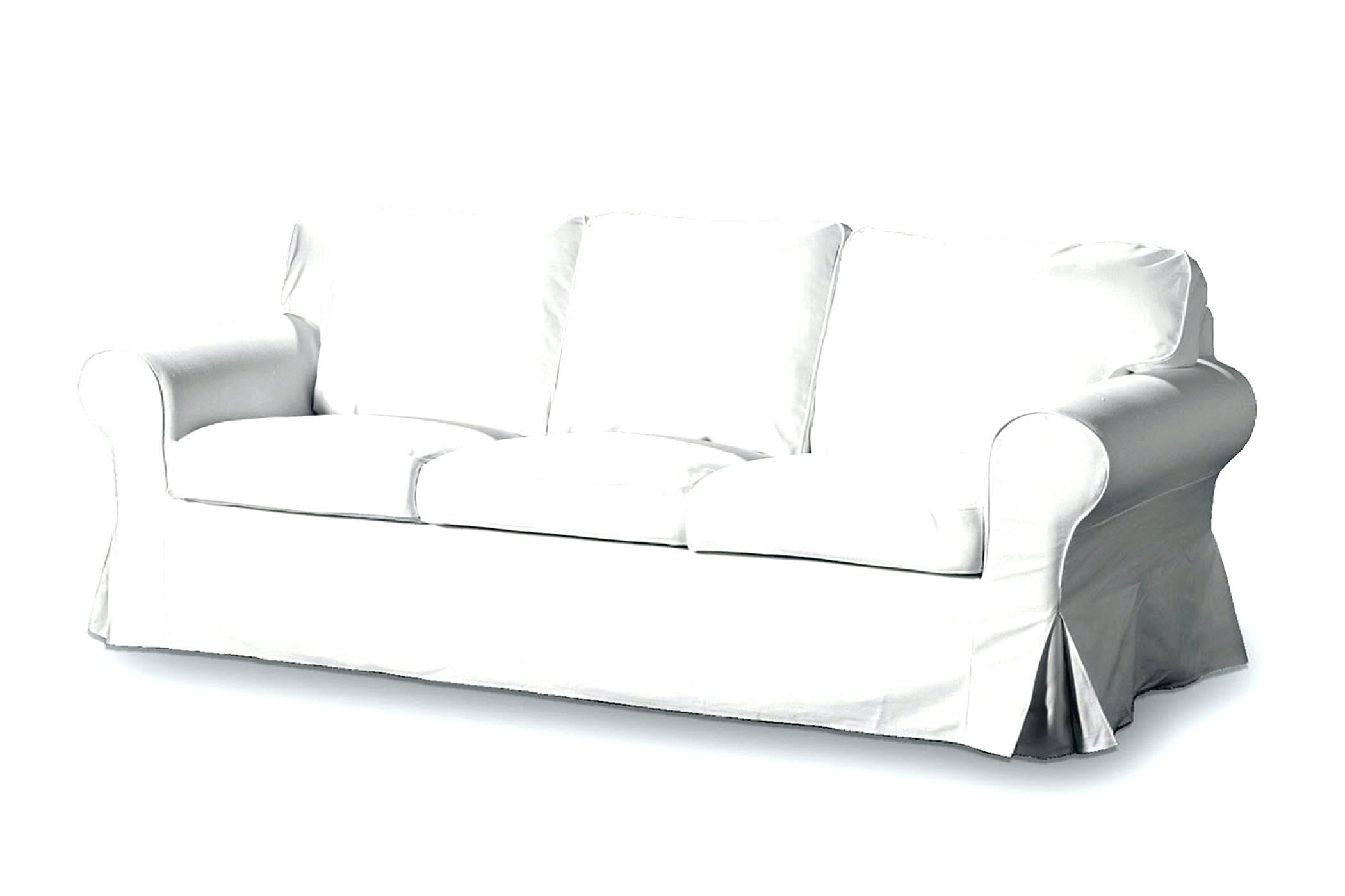 Canapé Ikea Convertible Angle Inspirant Photos 52 Best Ikea Canapes
