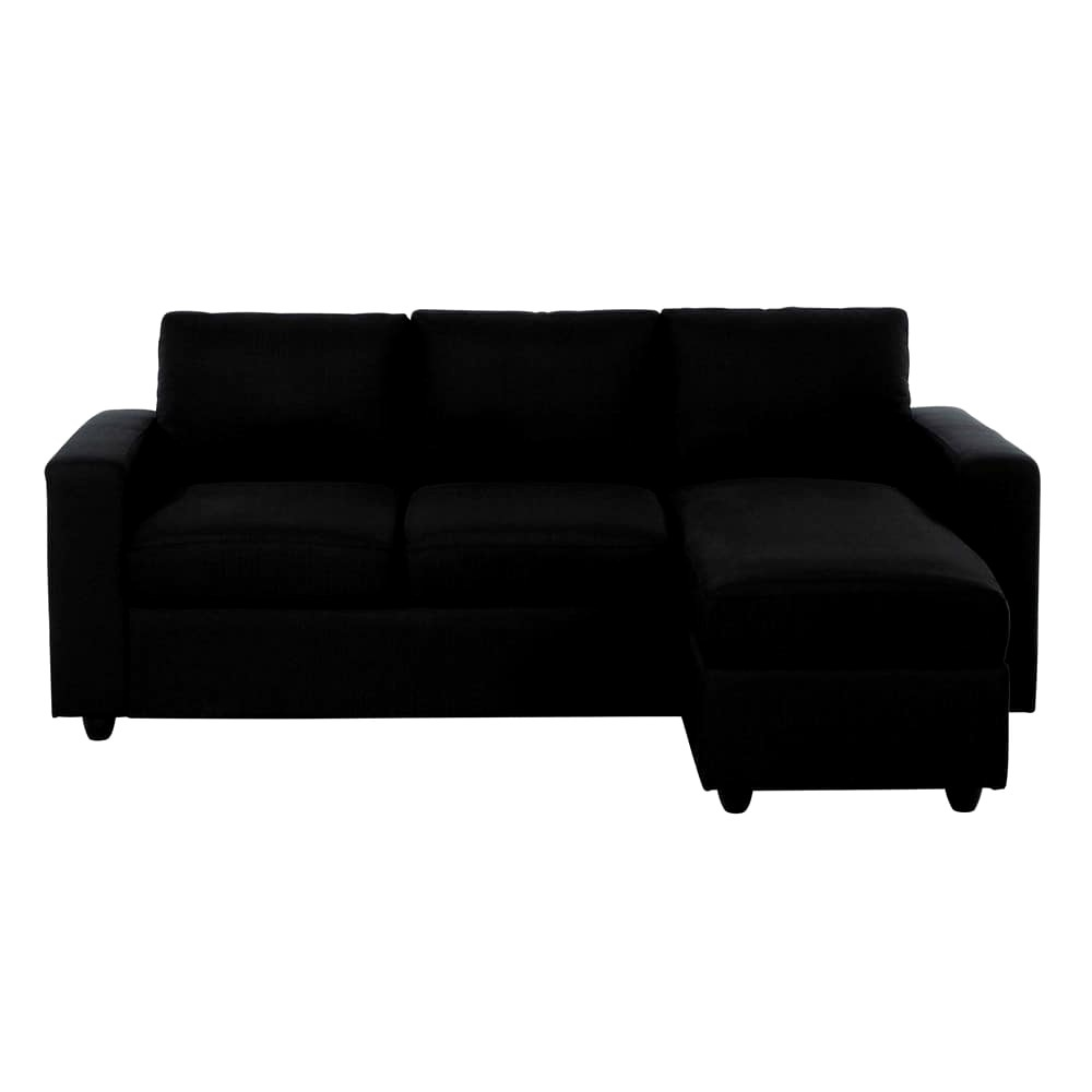 Canapé Ikea Convertible Angle Luxe Stock Canap Angle 3 Places 17 ori Rome Bi Matiere 271