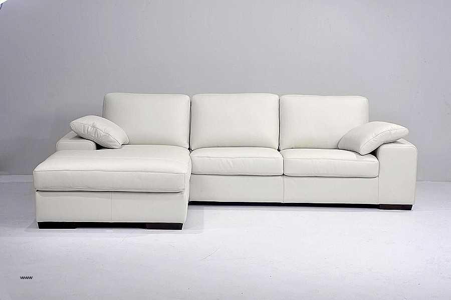 Canapé Ikea Convertible Angle Meilleur De Galerie 20 Frais Canapé Convertible Bz Opinion Acivil Home