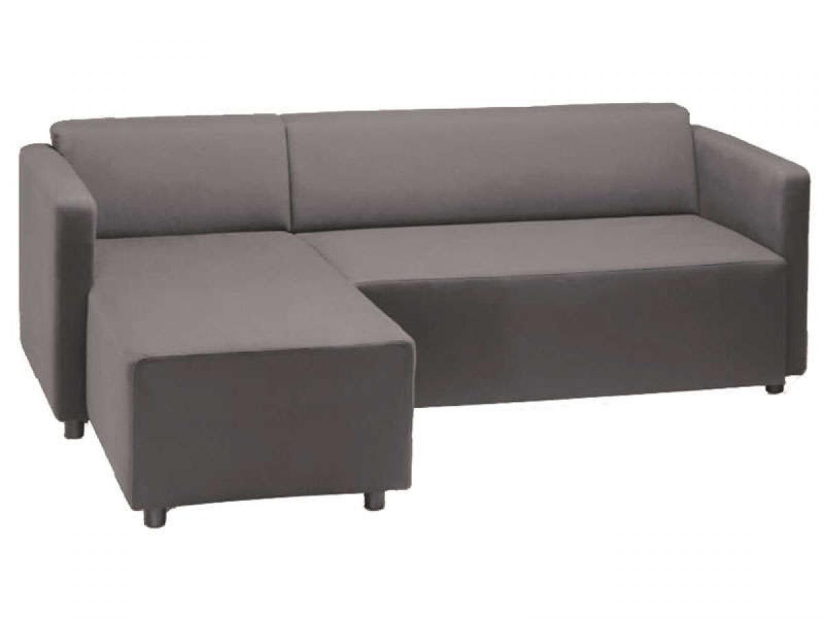 Canapé Ikea Convertible Angle Nouveau Image Canap Convertible 3 Places Conforama 21 Delicieux Canape Set Meuble