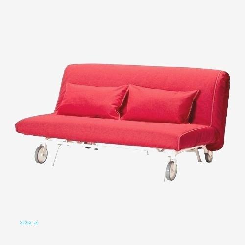 Canapé Ikea Klippan Beau Collection Les 27 Best Futon Canapé Collection