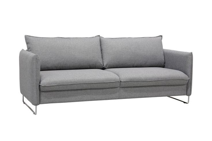 Canapé Ikea Klippan Beau Photos 87 Best sofas Images On Pinterest