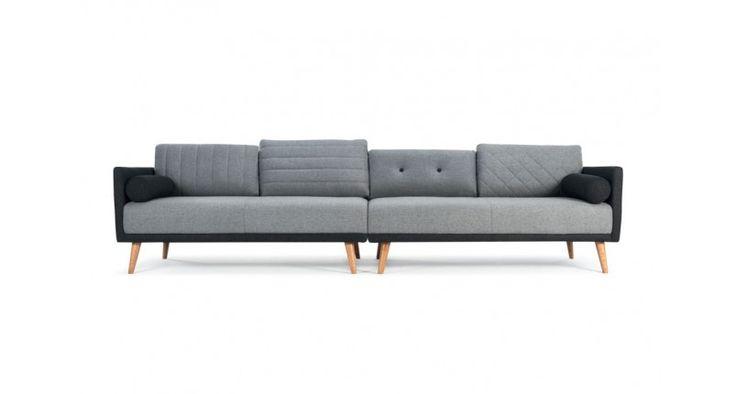 Canapé Ikea Klippan Beau Stock Les 18 Meilleures Images Du Tableau Chaises Et Fauteuils Sur
