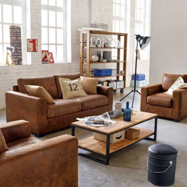 Canapé Ikea Klippan Élégant Photographie 25 Impressionnant Canapé Fauteuil – Mixedindifferentshades