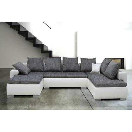 Canapé Ikea Klippan Frais Collection 25 Moderne soldes Canapé – Mixedindifferentshades