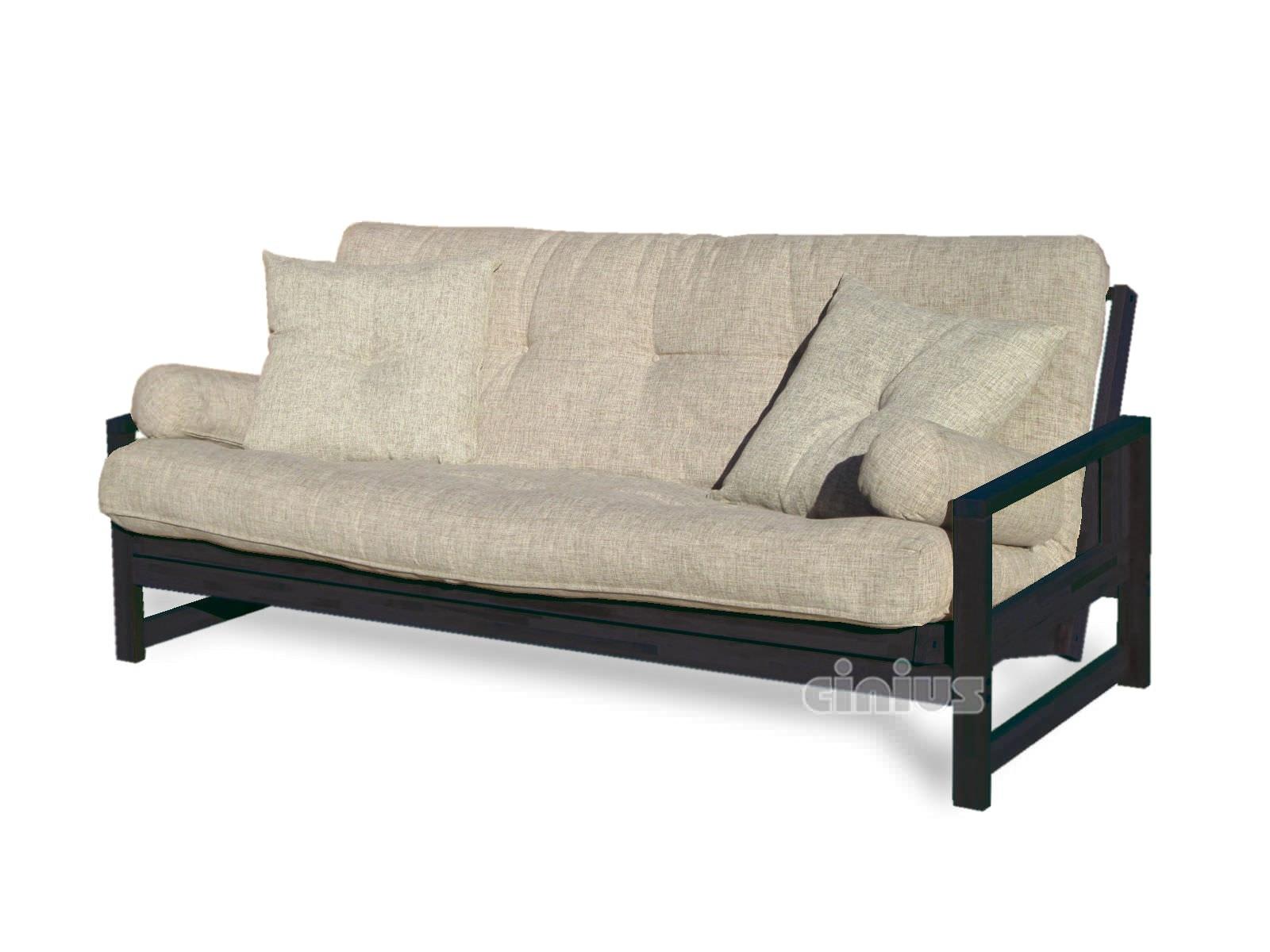 Canapé Ikea Klippan Frais Photos Les 27 Best Futon Canapé Collection