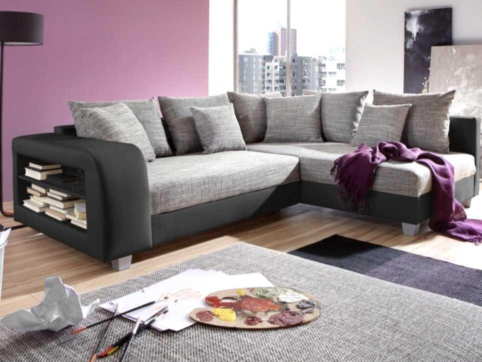 Canapé Ikea Klippan Impressionnant Images 25 Moderne soldes Canapé – Mixedindifferentshades