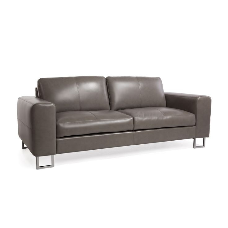 Canapé Ikea Klippan Inspirant Collection 87 Best sofas Images On Pinterest
