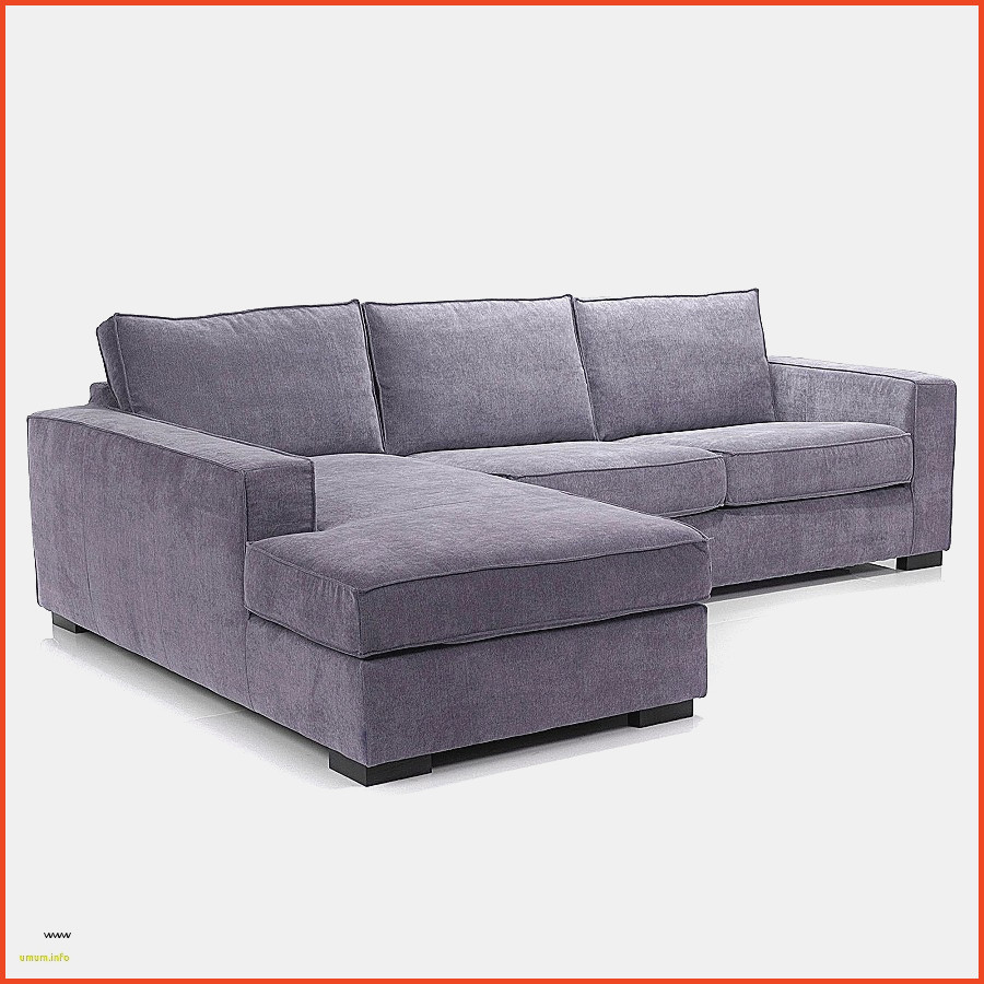 Canapé Ikea Klippan Inspirant Photographie Customiser son Canap Canap Velours Ou Places Fixe topim Beautiful