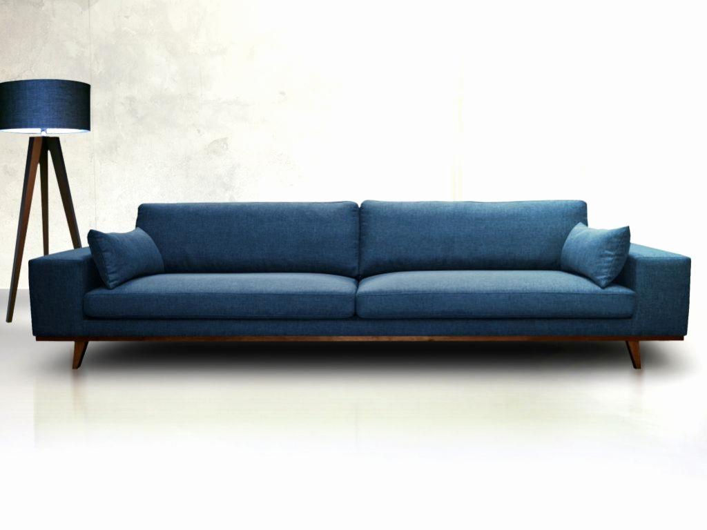 Canapé Ikea Klippan Luxe Collection 32 Génial Image De Canapé Futon Convertible Intérieur De