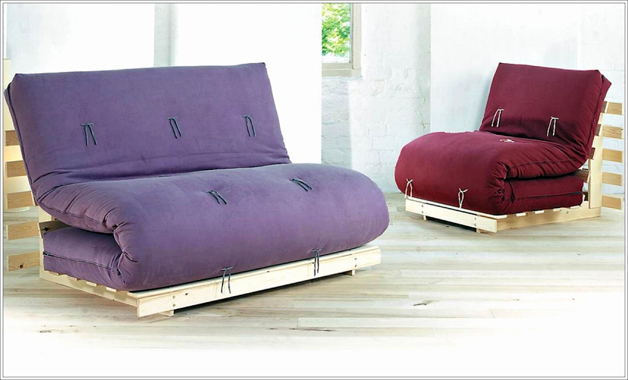 Canapé Ikea Klippan Luxe Photographie 32 Génial Image De Canapé Futon Convertible Intérieur De