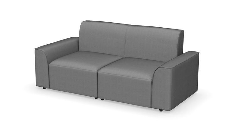 Canapé Ikea Klippan Luxe Photos 87 Best sofas Images On Pinterest