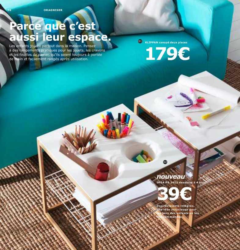 Canapé Ikea Klippan Meilleur De Galerie 20 Haut Mod¨le De Canapé Concept Canapé Parfaite
