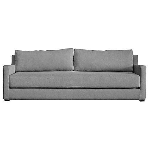 Canapé Ikea Klippan Meilleur De Galerie 87 Best sofas Images On Pinterest
