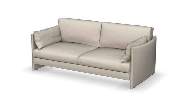 Canapé Ikea Klippan Meilleur De Image 87 Best sofas Images On Pinterest