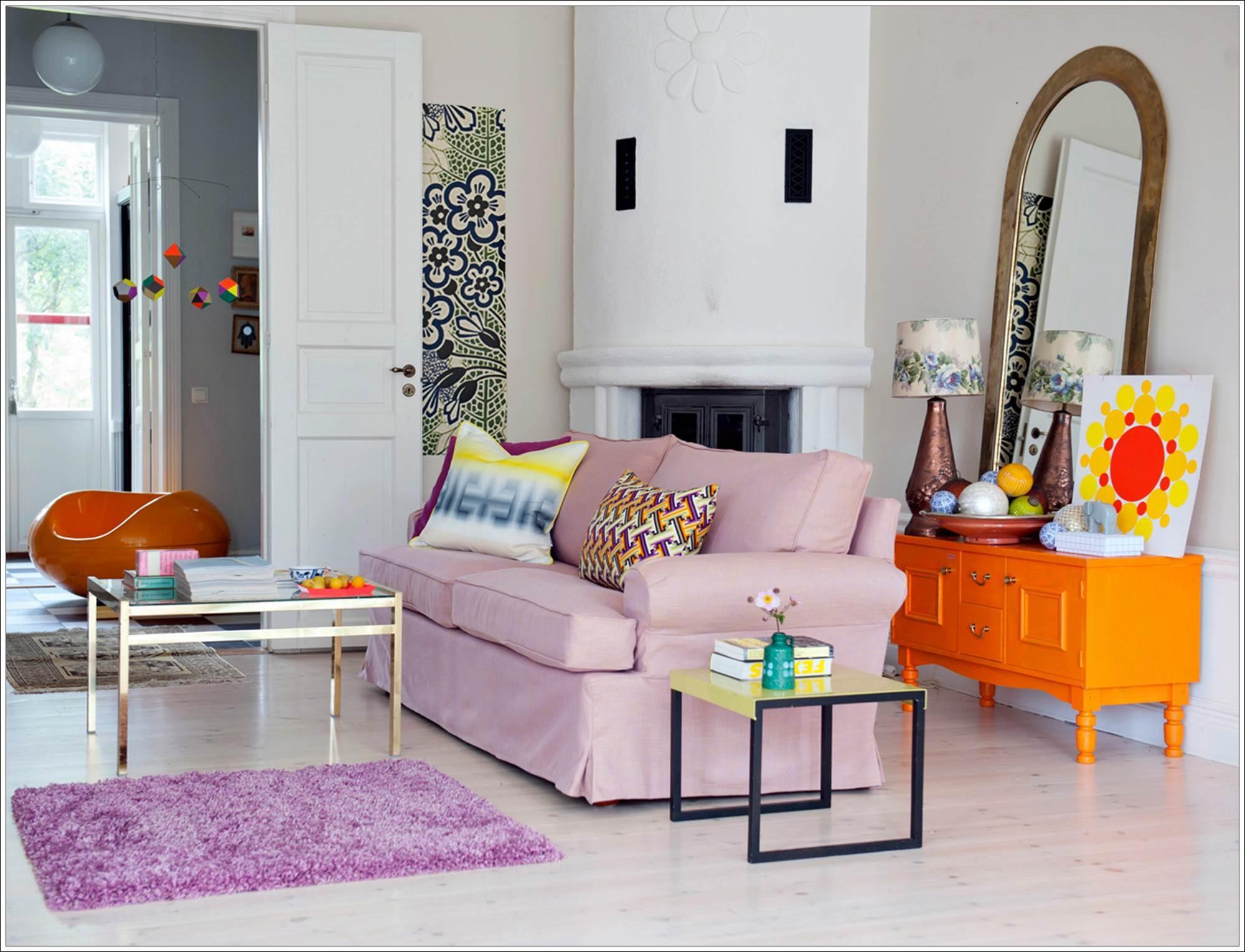 Canapé Ikea Klippan Meilleur De Images Customiser son Canap Canap Velours Ou Places Fixe topim Beautiful