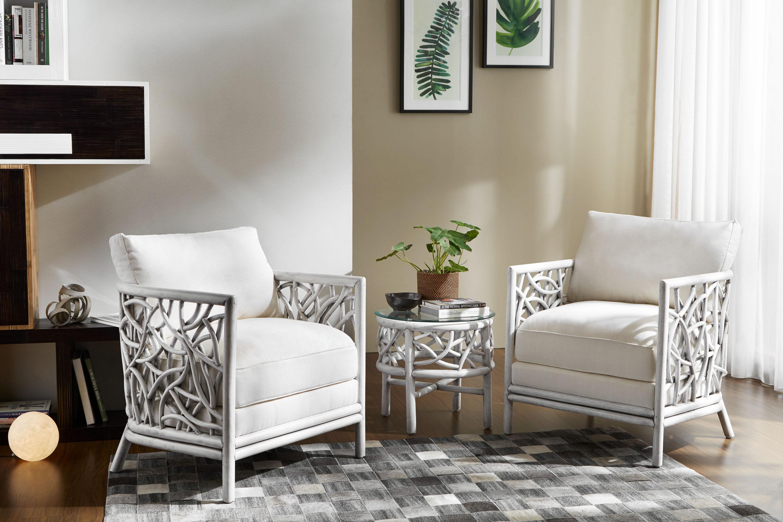 Canapé Ikea Klippan Meilleur De Stock Canap Blanc Good Canape D Angle Places Avec Canap N to Madrid Gris