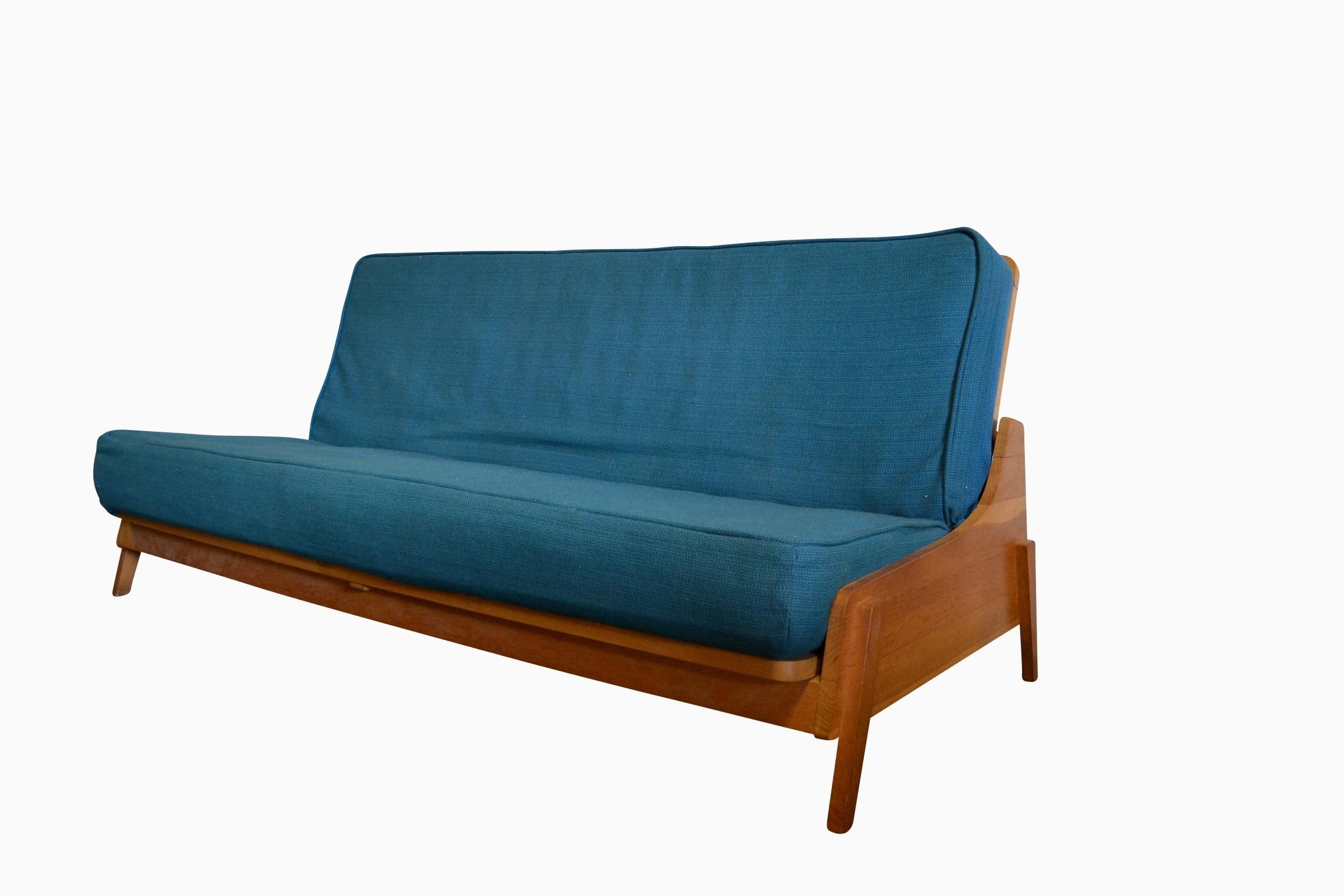 Canapé Ikea Klippan Nouveau Collection Les 27 Best Futon Canapé Collection