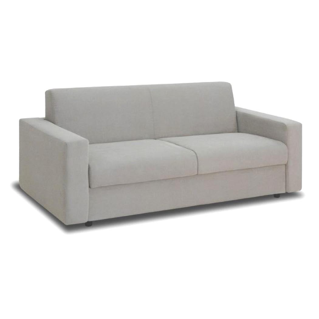 Canapé Ikea Klippan Nouveau Images Design D Int Rieur Canape Cuir De Qualite Ou Acheter Un Canape En